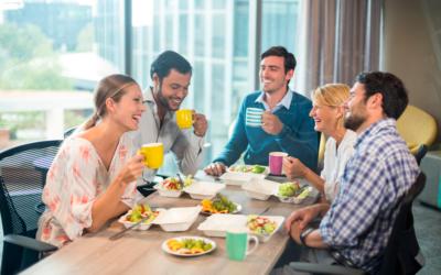 Como acrescentar produtos para o bem-estar no portfólio da sua empresa